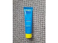 Pure Paw Paw Multi Purpose Ointment 25g