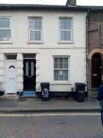 4 bed house to let ideal for students