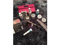 NSI Nail Essentials £35
