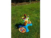 Vtech sit to stand