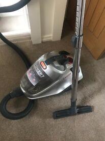 Vac Power 7 total Home vacuum