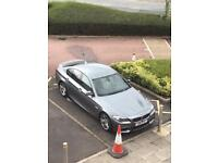 BMW 5 series, 520d, m sport, excellent spec.