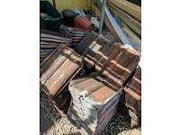 Quality used bristol tiles