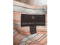 Fenn Wright Manson skirt