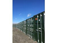 SELF STORAGE CONTAINERS - Rochdale, Bury, Heywood.