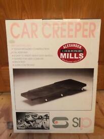 Car Creeper!! Brand New!!