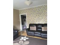 HOME SWAP ONLY, £500 CASH INCENTIVE, 2 BEDROOM GROUND FLOOR FLAT GRANTON MEDWAY