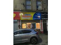 Commercial property for lease in Salford