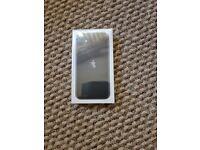 IPhone 11-brandnew