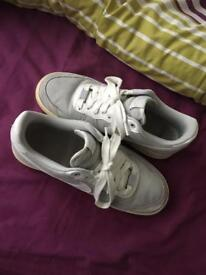 £20 airforces for sale