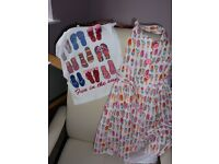 Lovely selection 9-10yrs GIRLS clothes