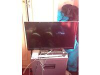 Laurus TV for sale or swaps