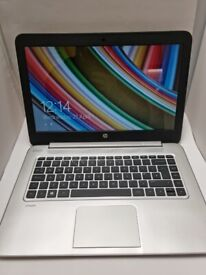 HP - Stream 14 Z050SA / AMD6400 / 2GB Ram / 32GB
