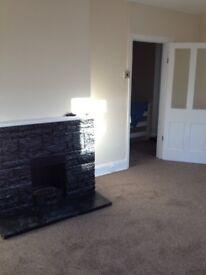 Newly refurbished 2 bedroom flat