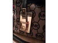 """""""Brand New"""" Michael Kors Bag £90"""
