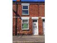 2 Bedroom house for rent in Ilkeston