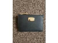 Michael Kors purse - brand new