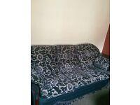 3pcs sofa suite