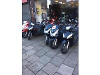 Honda vision 110cheap
