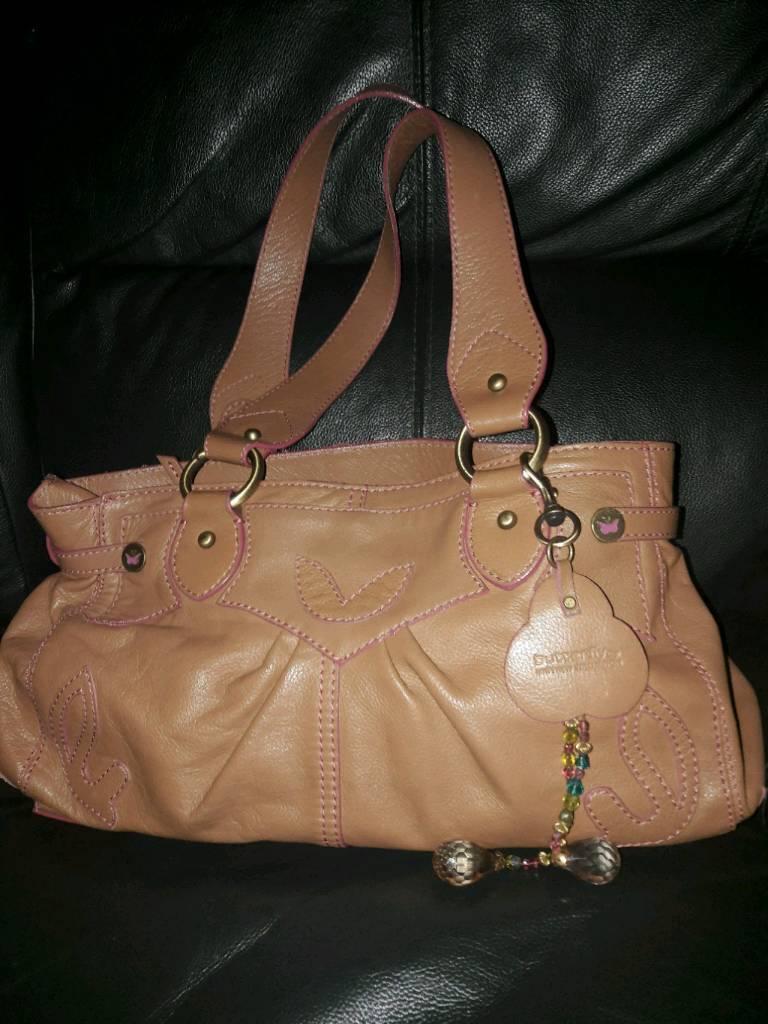 23c841a321 Matthew Williamson Leather bag | in Redditch, Worcestershire | Gumtree