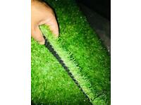 Grass Best quality artificial 10.2 meter 20 square meter