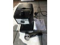 DeLonghi EC152.CD coffee machine
