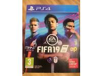 Fifa 19 in Bradford, West Yorkshire | Video Games and Consoles for