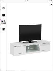 Innova TV unit