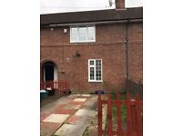 Beautiful family 3bed house to rent