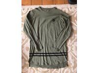 Primark Long sleeved Top