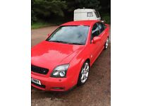 Absolutely Stunning Vectra GSi - LOW MILES - May Swap / px diesel estate