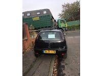 Car £595 O.N.O