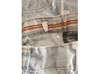 Children's Zara inspired jeans