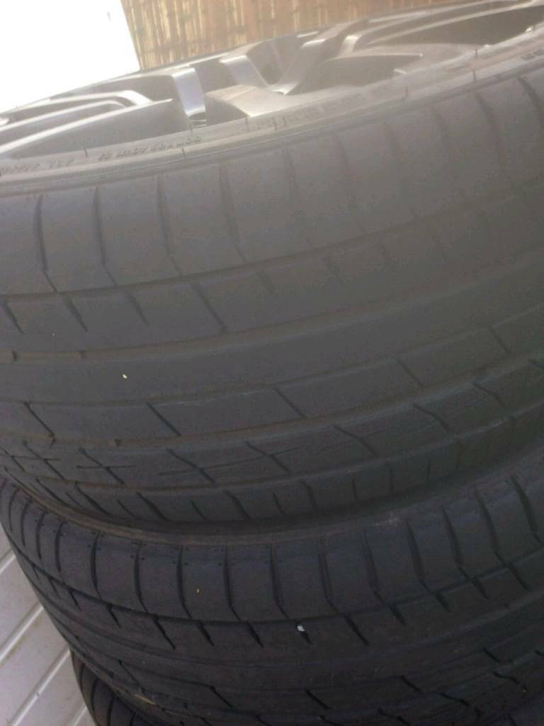 rover tires sport used range haims detail landrover land at hse motors