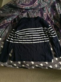 New Look Ladies Top. Size 10.