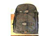 LOWEPRO Runner 350 AW DSLR Backpack