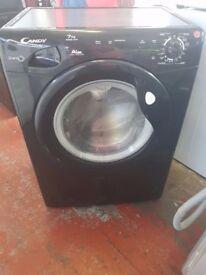 Candy Washing Machine (7kg) (6 Month Warranty)