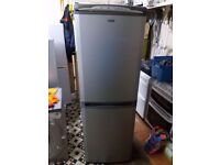 Family Size Hot Point Fridge Freezer With Free Delivery