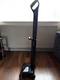 Gtech wireless air k9 vacuum