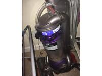 Dyson ball *spares and repairs*
