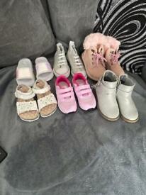 Girls 2-3years bundle