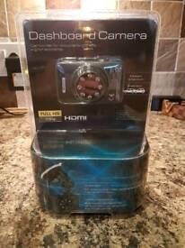 Dash Cam Brand New In Box