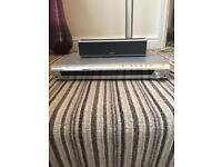 Sony home theatre system DAV-DZ500F