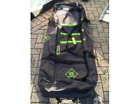Ion Core Gearbag Kite Wake boardbag 2018