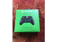 Xbox one wireless controller not iphone or Samsung