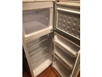 Argos fridge freezer 47 width 115 height 51 deep (cm)
