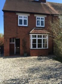 3 bedroom property to rent. £1400.00pcm call 07950609598 to book a viewing