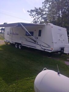 Rv Air Conditioner | Kijiji in Ontario  - Buy, Sell & Save with