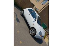 Ford KA Zentec Climate 2008 Full MOT till January 2019