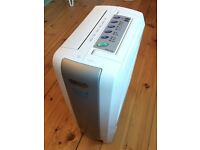 Great Dehumidifier: 'De'Longhi DNC 65 Dehumidifier' FOR SALE.